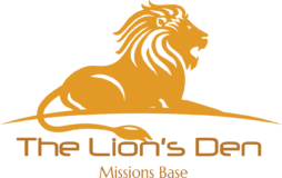 The Lion's Den Missions Base
